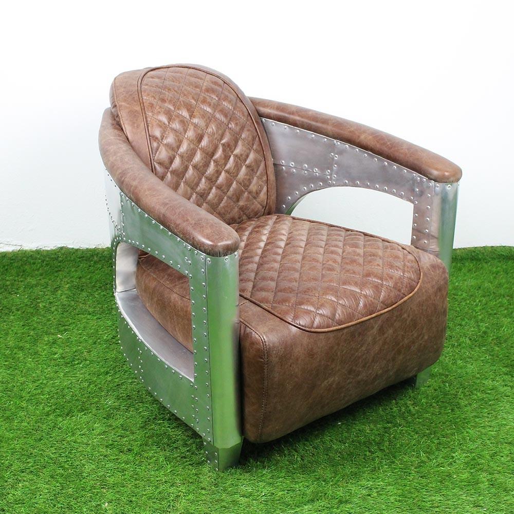 mercier carrelage ales free univers asie fabrication artisanale with mercier carrelage ales. Black Bedroom Furniture Sets. Home Design Ideas
