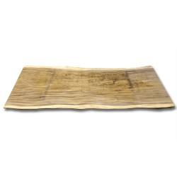 Table en bois de Suar 220cm (SUAR67-220)