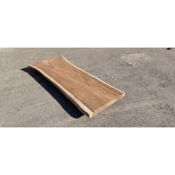 Table en bois de Suar 213cm (SUAR224-213)