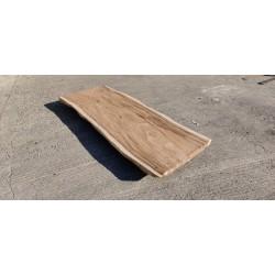 Table en bois de Suar 234cm (SUAR241-234)