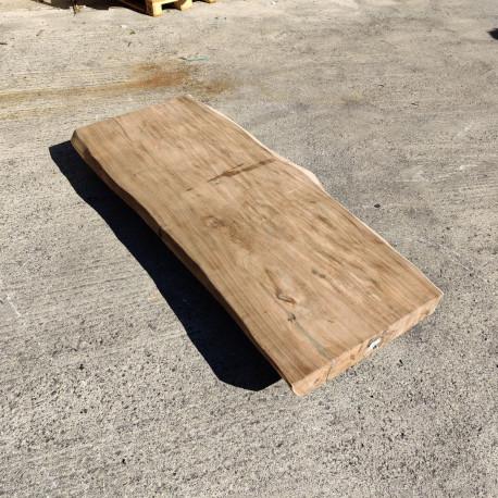 Table en bois de Suar 200cm (SUAR11-200)