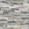 Parement pierre Quartzite mix 15x55 (PIER-G006)
