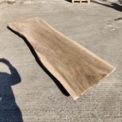 Table en bois de Suar 295cm (SUAR45-295)
