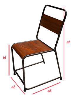 chaise-ind1-dimension.jpg